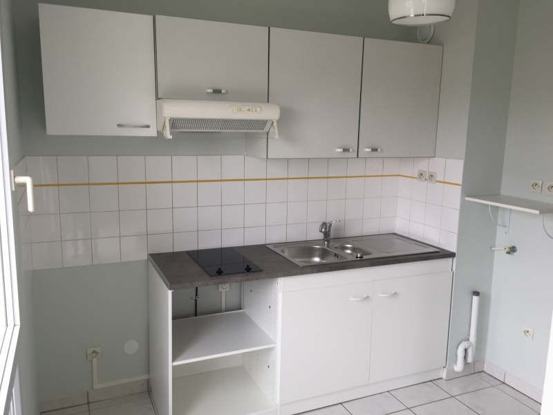 Location appartement Aucamville 511€ CC - Photo 7