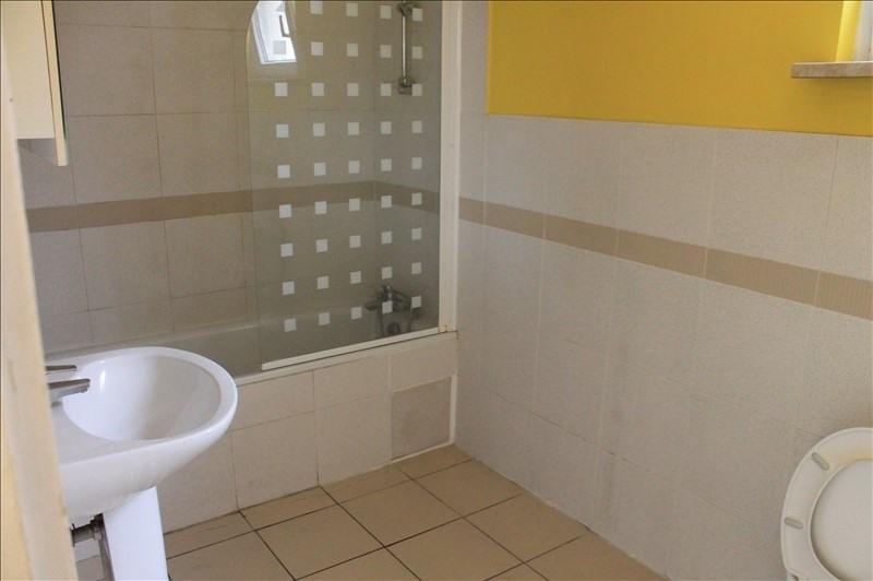 Vente appartement Drusenheim 200000€ - Photo 6