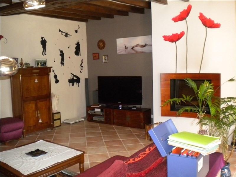 Vente maison / villa Vendome 252000€ - Photo 3