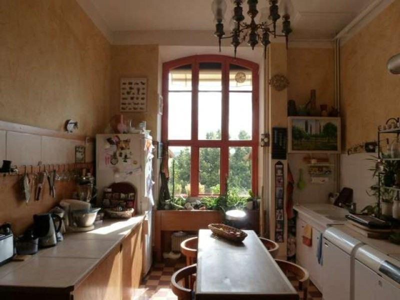Sale apartment Roanne 339000€ - Picture 3