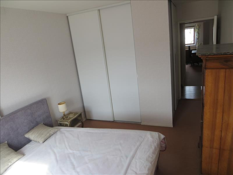 Vente appartement Clamart 360 000€ - Photo 10