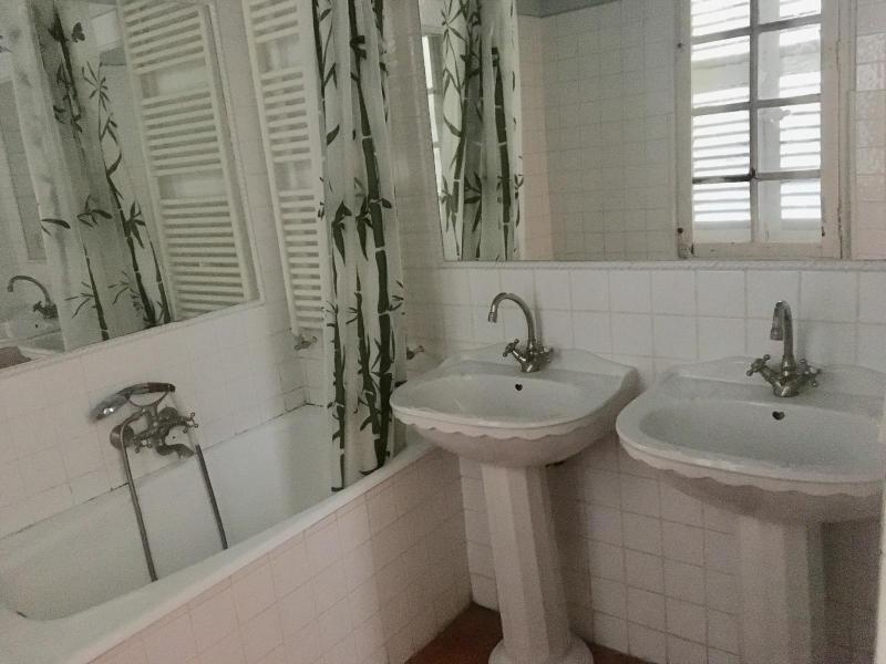 Rental apartment Aix en provence 967€ CC - Picture 4