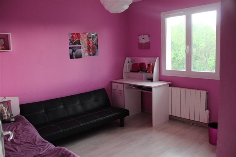 Verkauf haus Villefontaine 365000€ - Fotografie 8