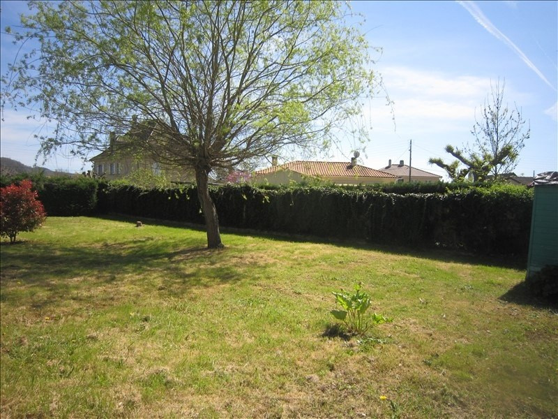 Vente maison / villa St cyprien 265 000€ - Photo 4