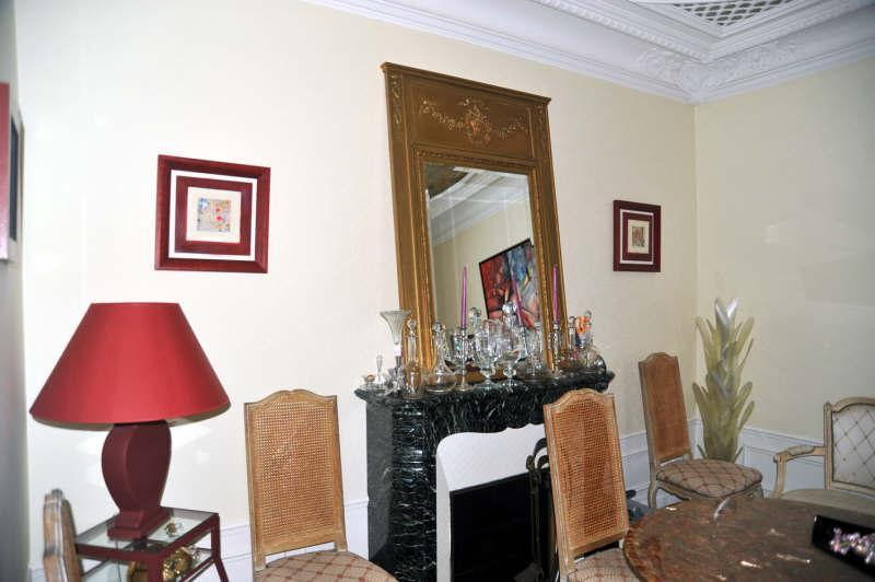 Deluxe sale house / villa Maisons-laffitte 1 895 000€ - Picture 3
