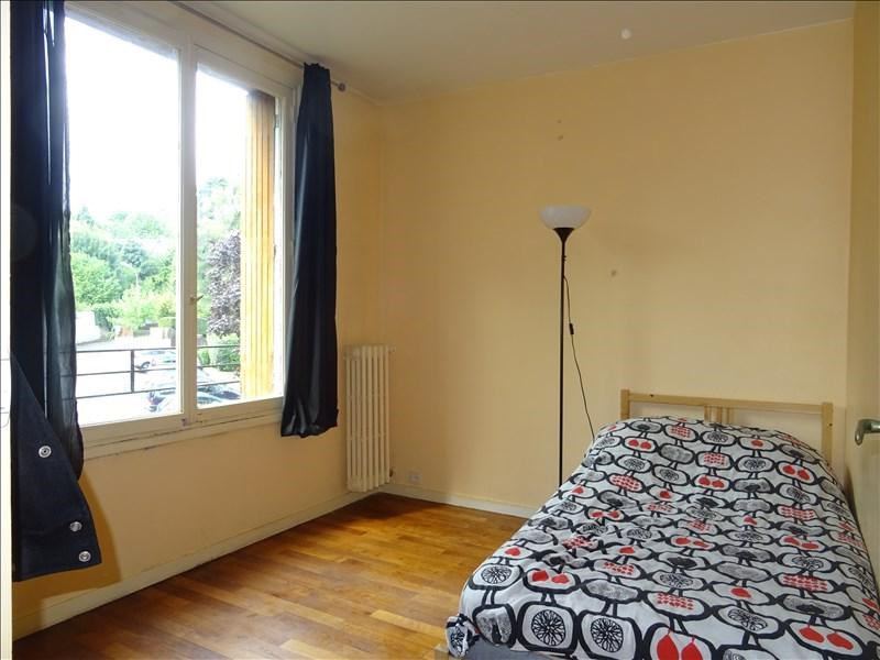 Vente appartement Marly le roi 215 000€ - Photo 5