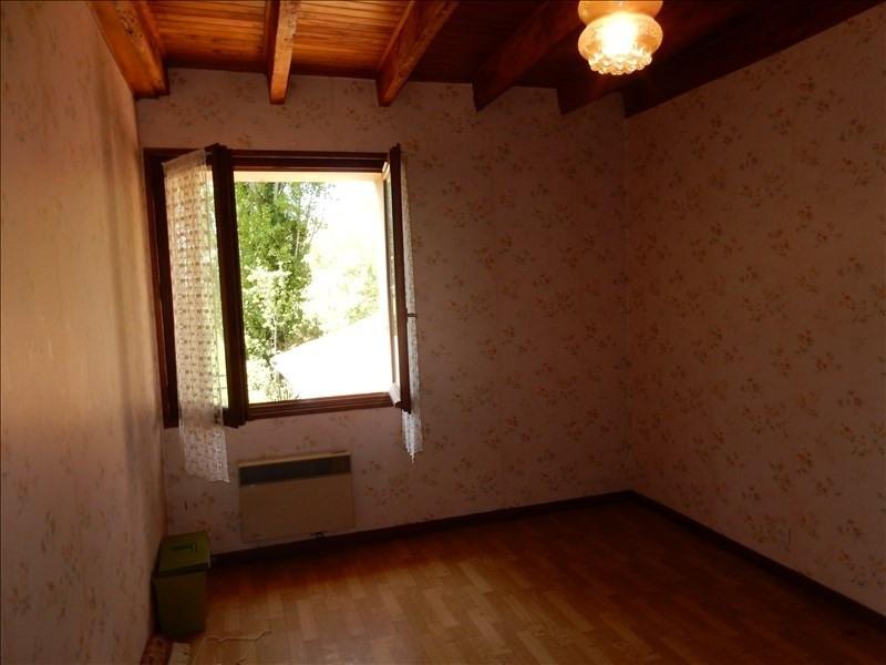 Vente maison / villa Savas 280000€ - Photo 10