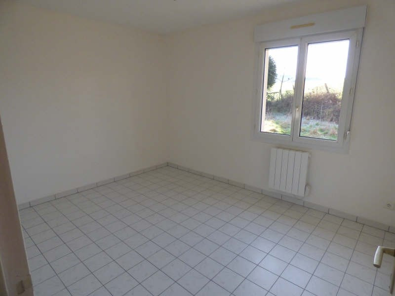 Vente maison / villa Alencon 168 000€ - Photo 3