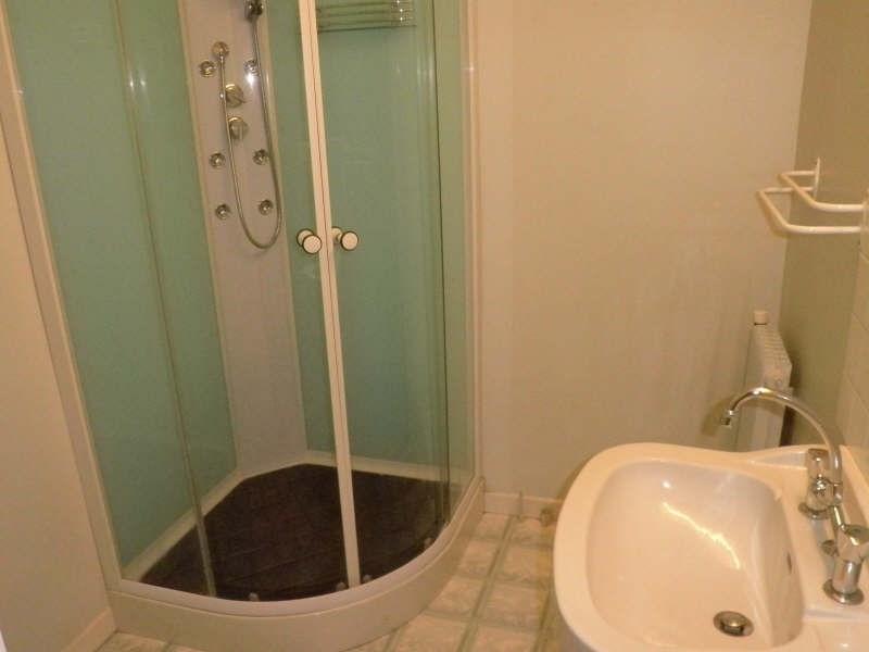 Location appartement Le puy en velay 521,75€ CC - Photo 3