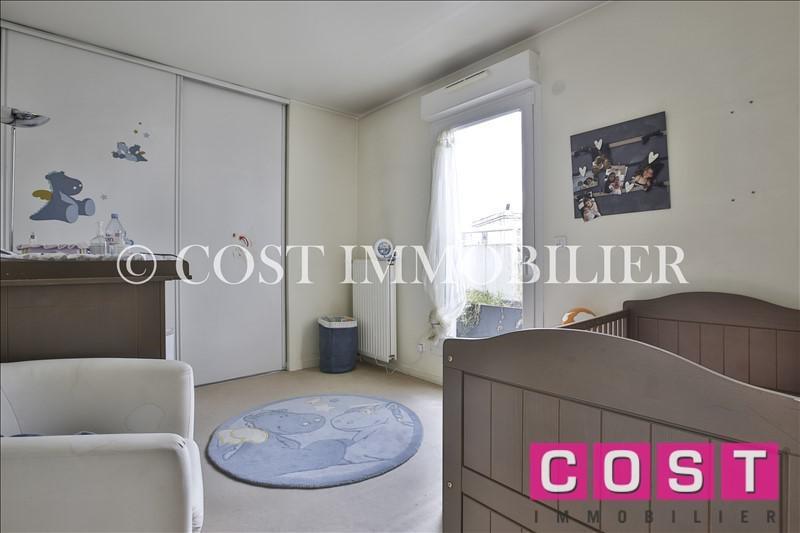 Vente de prestige appartement Courbevoie 1200000€ - Photo 2