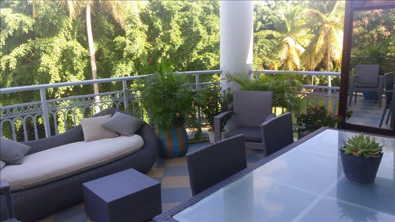 Sale apartment St francois 235 000€ - Picture 14