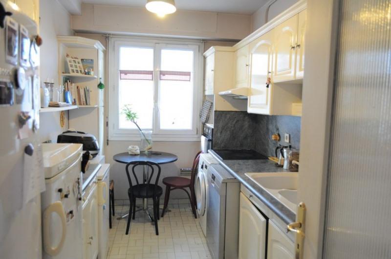 Verhuren  appartement Nice 950€ CC - Foto 4