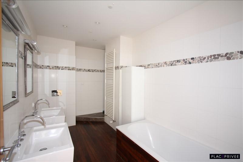 Sale house / villa Nancy 499000€ - Picture 6