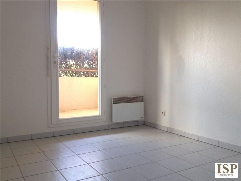 Vente appartement Aix en provence 159100€ - Photo 5