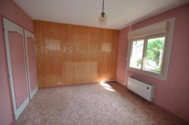 Vente maison / villa Agneaux 128800€ - Photo 4