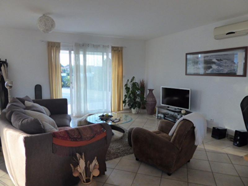 Location maison / villa Biscarrosse 1290€ CC - Photo 6