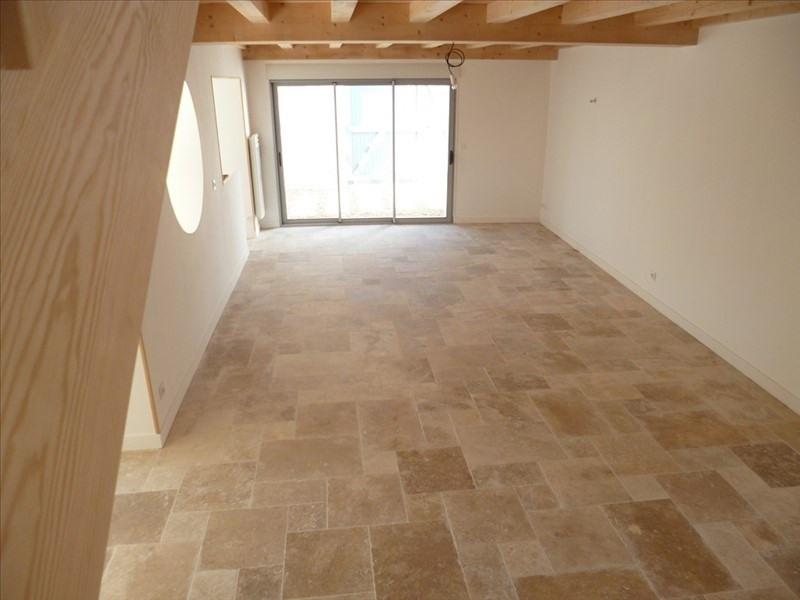 Vente maison / villa St denis d oleron 486300€ - Photo 9