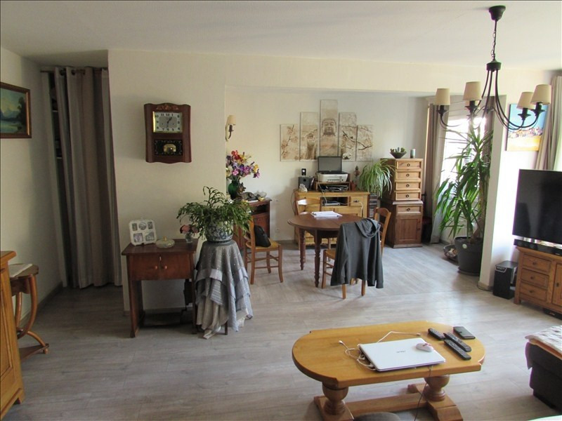 Life annuity apartment Beziers 93000€ - Picture 2