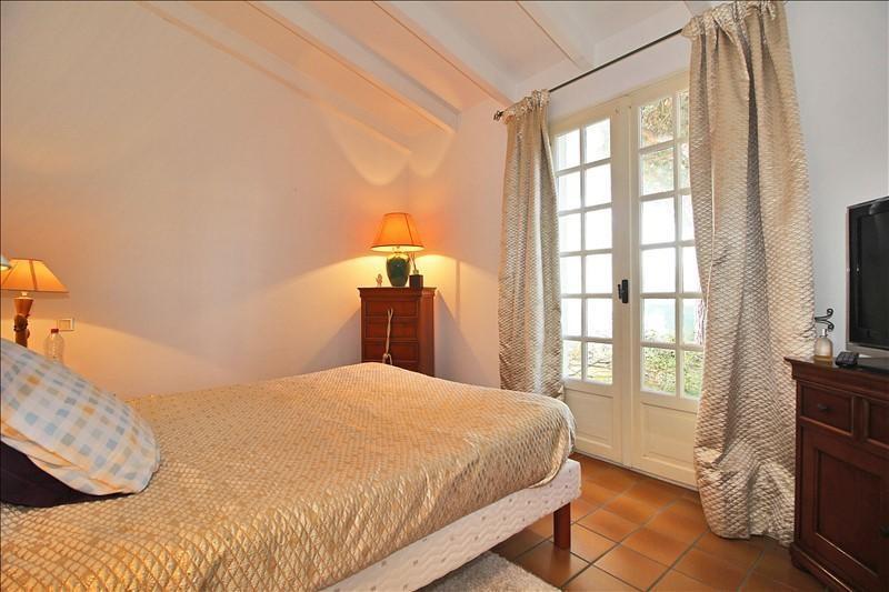 Vente maison / villa Porticcio 450000€ - Photo 5