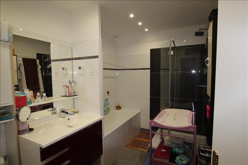 Vente maison / villa La queue en brie 314600€ - Photo 4