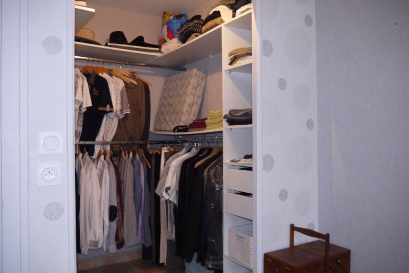 Vente appartement Cholet 84360€ - Photo 6