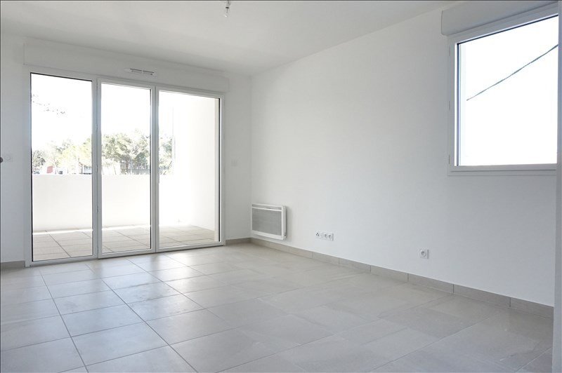 Location appartement Montpellier 597€ CC - Photo 4