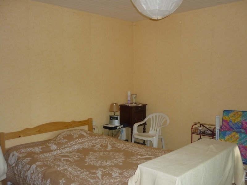 Sale house / villa Sore 75000€ - Picture 5