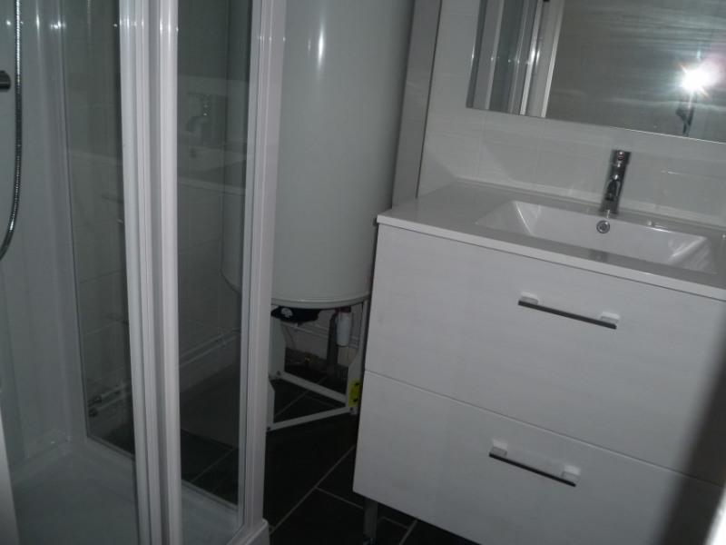 Rental apartment Pornichet 432€ CC - Picture 4