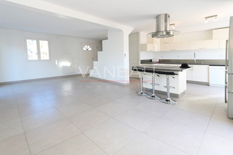 Vente de prestige maison / villa Antibes 475000€ - Photo 14