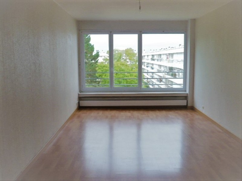 Sale apartment Saint herblain 99 800€ - Picture 1