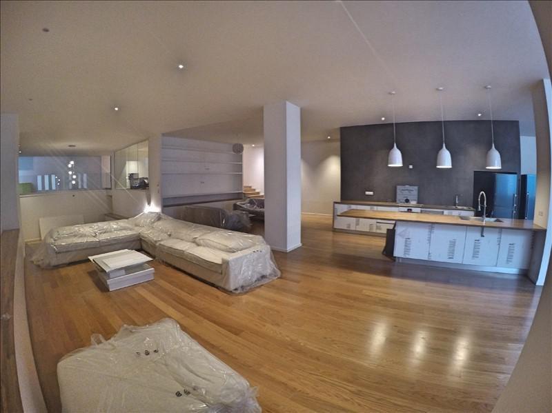 Vente de prestige loft/atelier/surface Courbevoie 1690000€ - Photo 3