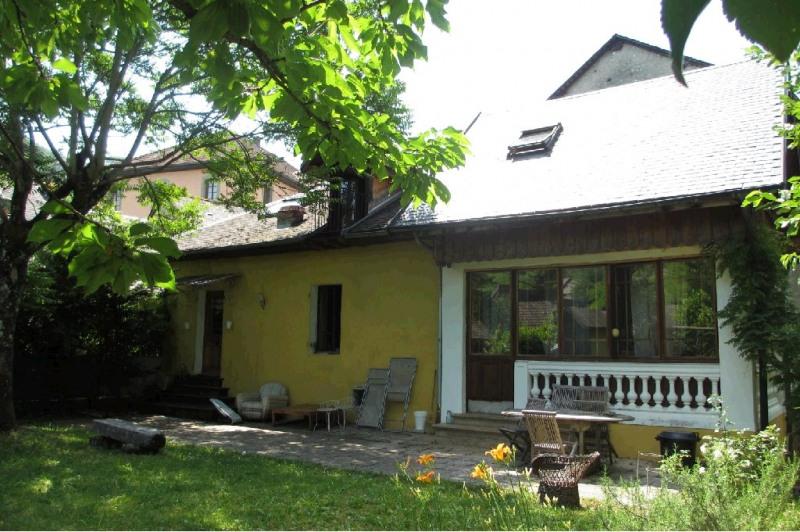 Rental house / villa Alby sur cheran 1254€ CC - Picture 1