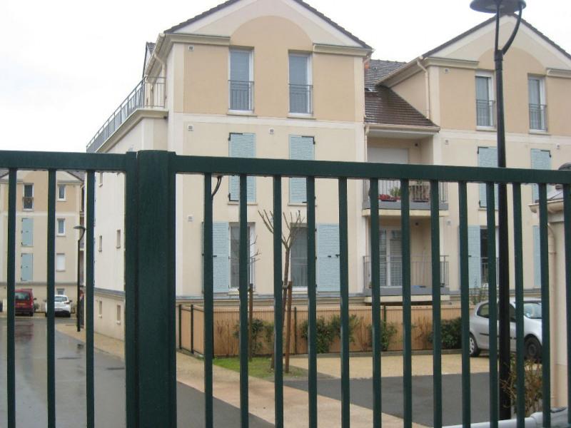 Vente de prestige appartement Andresy 259000€ - Photo 5