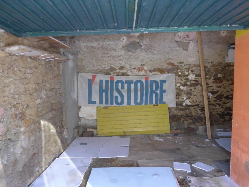 Vente maison / villa Locmaria 243650€ - Photo 10