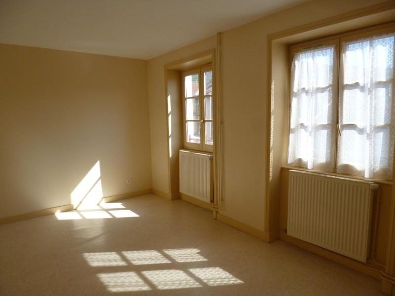 Location appartement Tarare 380€ +CH - Photo 3
