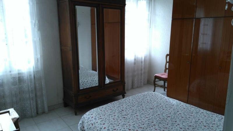 Vente maison / villa Toulon 350000€ - Photo 6