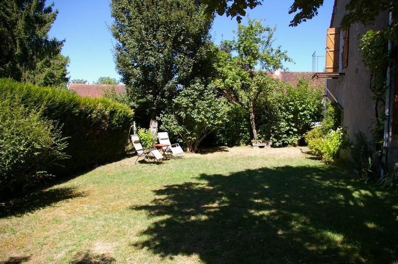 Sale house / villa Etais la sauvin 79000€ - Picture 2