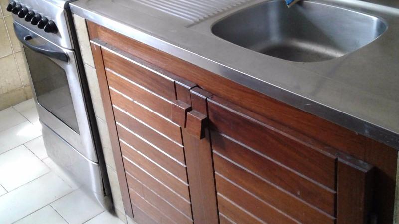 Produit d'investissement appartement Les abymes 135000€ - Photo 2