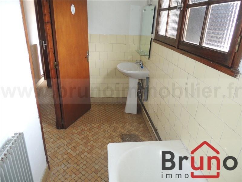 Vente maison / villa Pende 112500€ - Photo 8