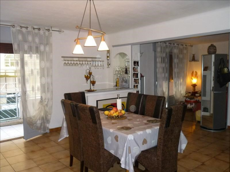 Vente appartement Toulon 139 000€ - Photo 2