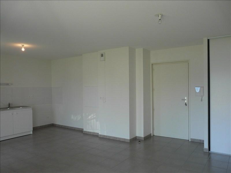 Sale apartment Gelos 103323€ - Picture 3