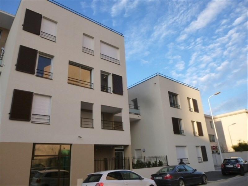Vente appartement Lyon 3ème 400000€ - Photo 1