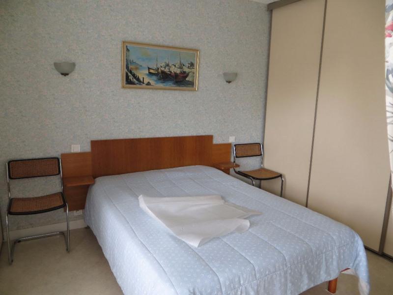 Sale apartment La baule 196000€ - Picture 5