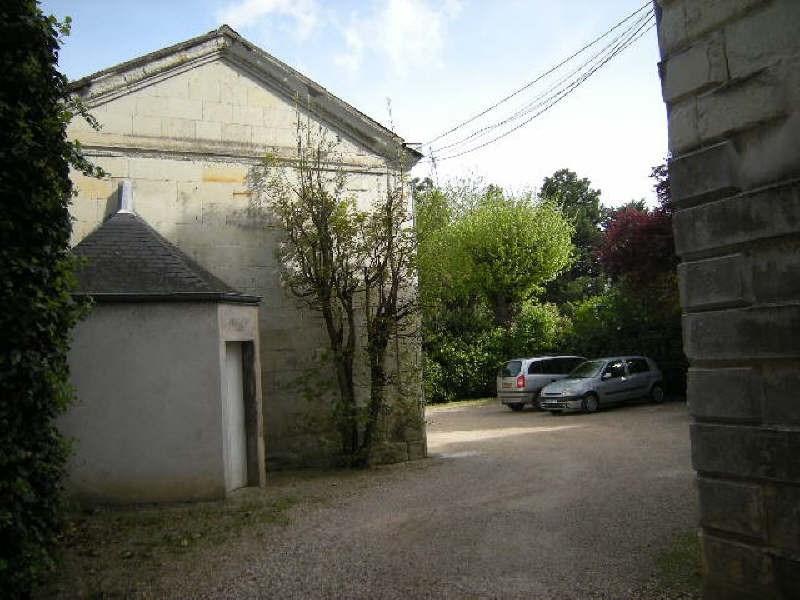 Vente appartement Chatellerault 73000€ - Photo 3