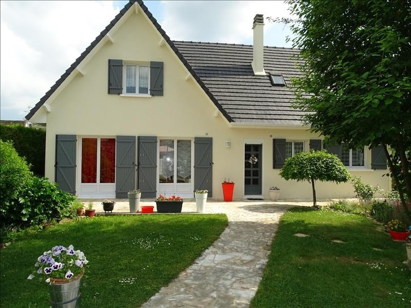 Vente maison / villa Chambly 336 000€ - Photo 1