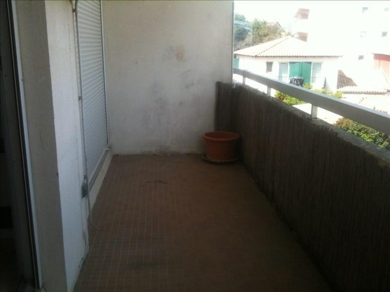 Location appartement Lunel 525€ CC - Photo 5