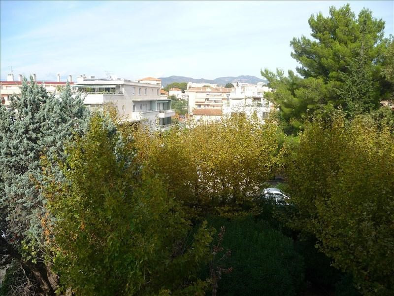 Sale apartment St raphael 339 000€ - Picture 5