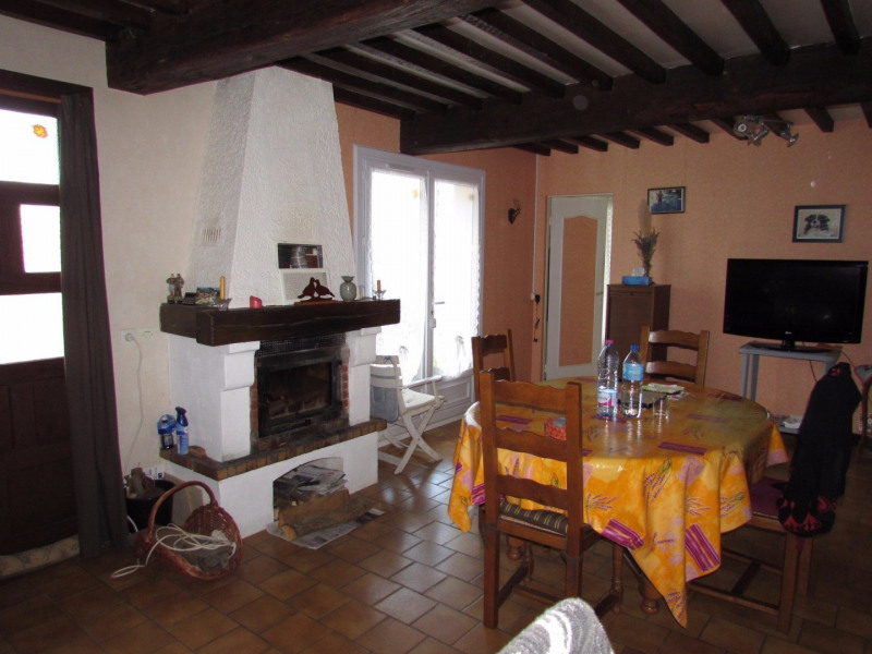 Vente maison / villa Habas 137 000€ - Photo 3