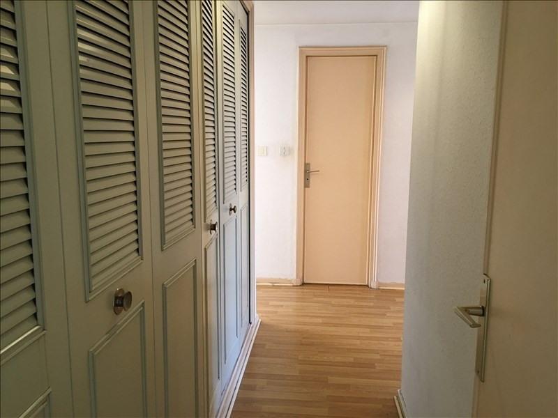 Alquiler  apartamento Toulouse 1750€ CC - Fotografía 6