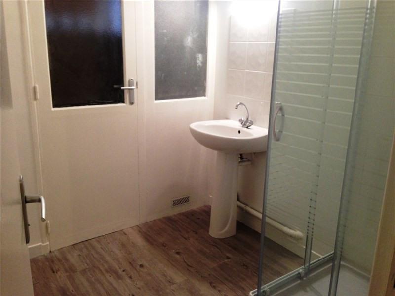 Alquiler  apartamento La valette du var 716€ CC - Fotografía 7